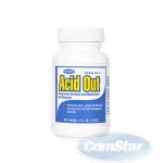 Acid Out - Неутрализатор на кисилини