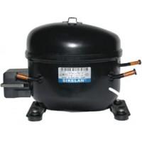 Хладилен компресор SIKELAN ADW57 R134a