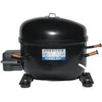 Хладилен компресор SIKELAN ADW66 R134a