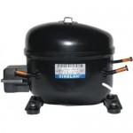 Хладилен компресор SIKELAN QD103YG R600а