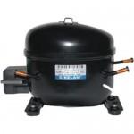 Хладилен компресор SIKELAN QD128YG R600а