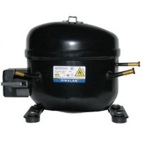 Хладилен компресор SIKELAN QD142YG R600а