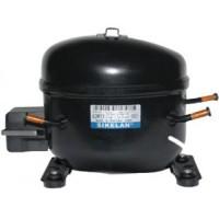 Хладилен компресор SIKELAN QD85YG R600а