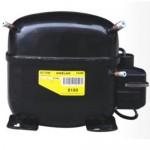 Хладилен компресор SIKELAN SC12M R404а