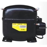 Хладилен компресор SIKELAN SC15M R404а