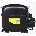 Хладилен компресор SIKELAN SC18M R404а