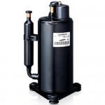 Климатичен компресор SAMSUNG 12000BTU - R22