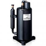 Климатичен компресор SAMSUNG 18000BTU - R22