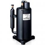 Климатичен компресор SAMSUNG 9000BTU - R22
