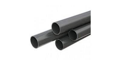 Тръба Ф32 - PVC