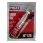 Оцветител за UV лампа NEXT 599 - 30 мл с адаптор /спринцовка/