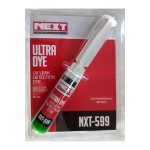 Оцветител за UV лампа NEXT 599 - 60 мл /спринцовка/