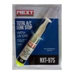 Течност за спиране на пропуски NXT 975 с УВ - 30 мл /спринцовка/