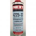 Хладилно масло NEXT 4225 POE 32 - 1л.