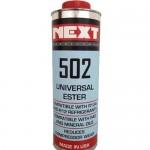 Хладилно масло NEXT 502 POE 68 UNIVERSAL - 1л.