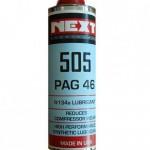 Хладилно масло NEXT 505 PAG 46 - 1л.