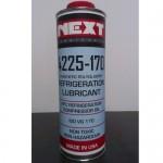 Хладилно масло NEXT 4225 POE 170 - 1л.