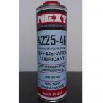 Хладилно масло NEXT 4225 POE 46 - 1л.