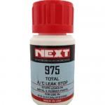 Лепило - течност за спиране на пропуски NEXT 975 - 60мл.