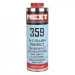 Препарат за почистване и промиване NEXT 359 - 1л.