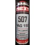 Хладилно масло NEXT 507 PAG 150 - 1л.